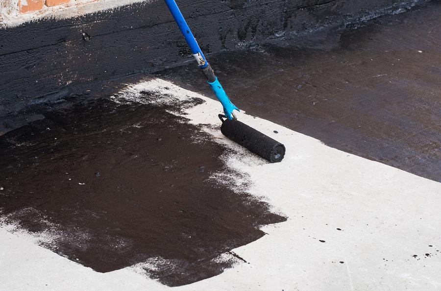 Bloomington IN Foundation Repair & Waterproofing Crew - Basement Waterproofing