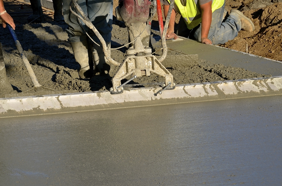 Best foundation repair company in Bloomington IN