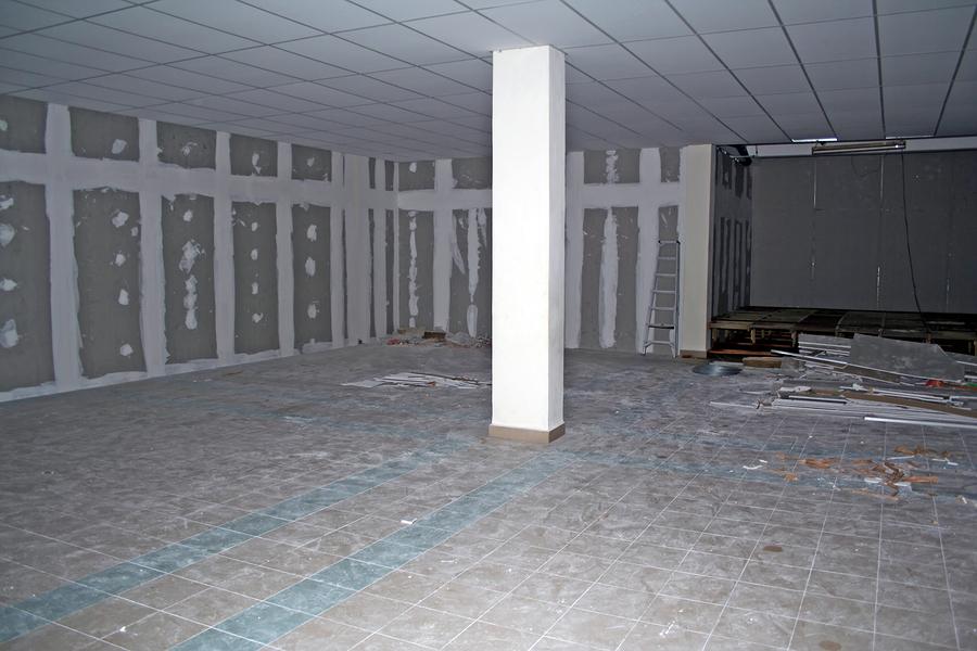 Foundation-Repair-Waterproofing-Crew-Basement-Bloomington-IN